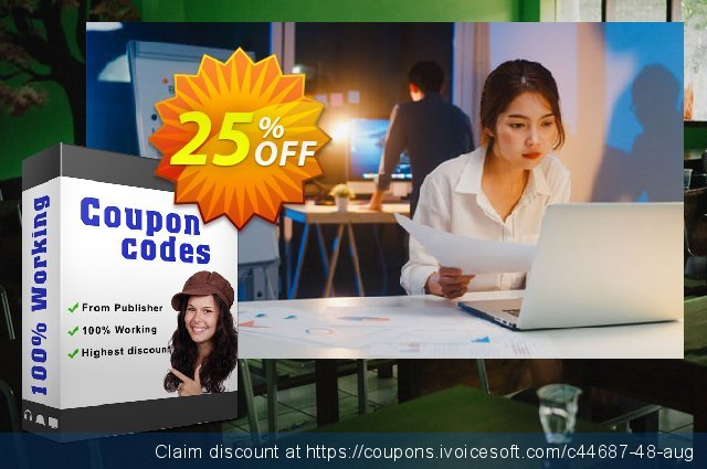 JPG Recovery Professional discount 25% OFF, 2019 Summer offering sales
