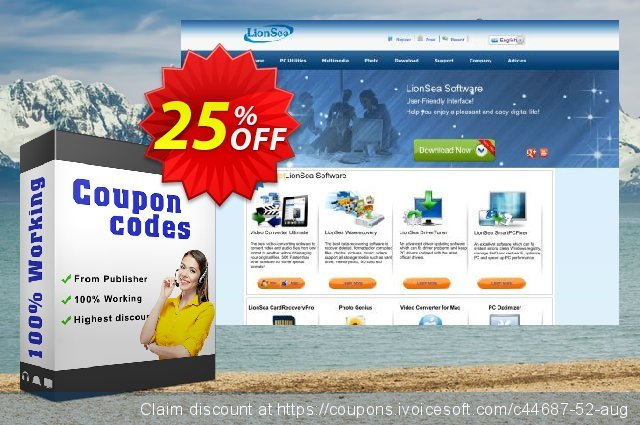 Sandisk Card Recovery Professional discount 25% OFF, 2021 New Year promo