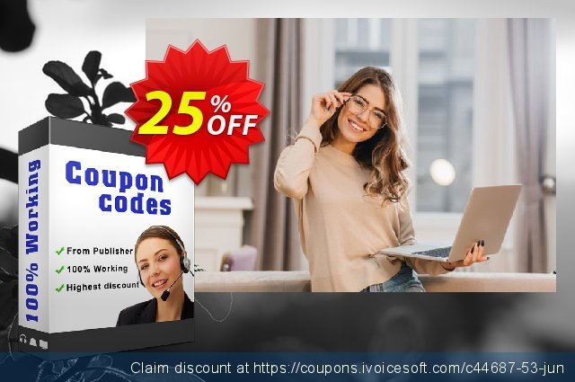 CF Card Photo Recovery Professional discount 25% OFF, 2021 New Year's Day offering sales