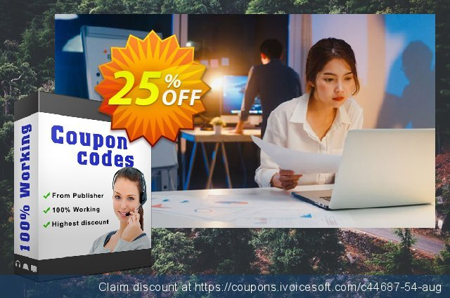 MicroSD Card Recovery Professional discount 25% OFF, 2019 Summer offering sales