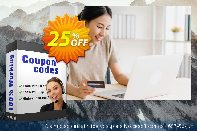 MiniSD Card Recovery Professional discount 25% OFF, 2019 Summer discounts