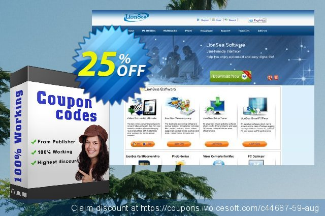 Memory Card Recovery Professional discount 25% OFF, 2021 New Year offering sales