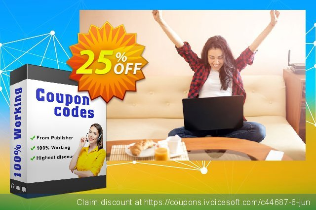 DriverTuner 3 Computers /1 Year discount 25% OFF, 2021 Happy New Year offering sales