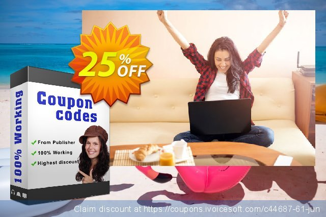 Memory Stick Recovery Professional discount 25% OFF, 2019 Father's Day discount