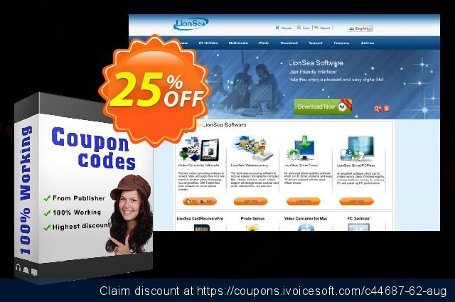Undelete CF Card Recovery Professional discount 25% OFF, 2021 January promotions