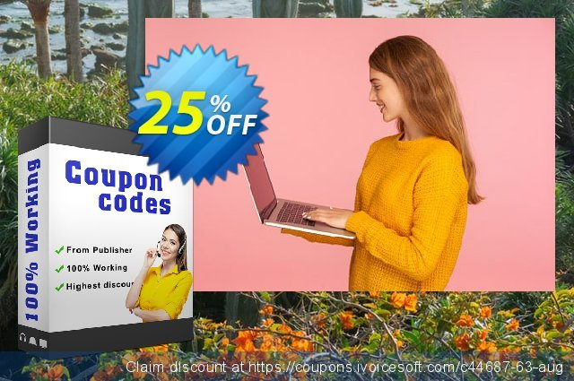 Undelete SD Card Recovery Professional discount 25% OFF, 2019 University Student offer promo sales