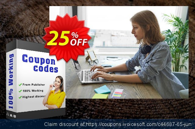 Smart 404 Not Found Fixer Pro discount 25% OFF, 2021 Spring offer