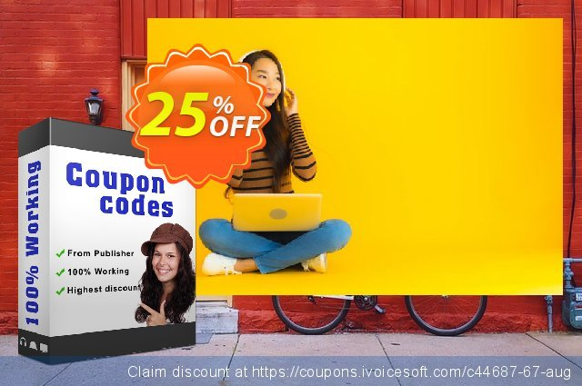 Formatted SD Card Recovery Pro discount 25% OFF, 2020 New Year's Day offering discount