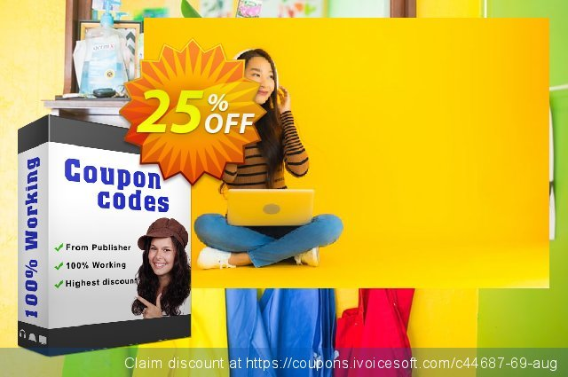 Smart Access Violation Fixer Pro discount 25% OFF, 2021 January offering deals