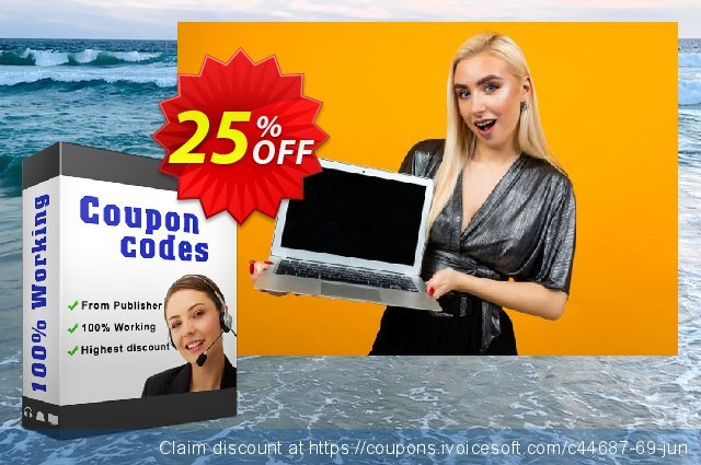 Smart Access Violation Fixer Pro discount 25% OFF, 2019 Thanksgiving offering sales