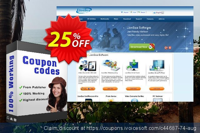 Smart Application Error Fixer Pro discount 25% OFF, 2021 New Year's Day offering sales