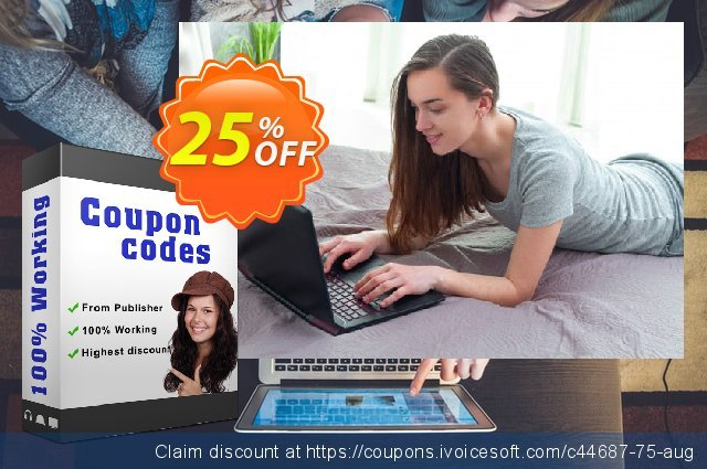Smart Application Not Working Fixer Pro discount 25% OFF, 2019 Back to School deals sales