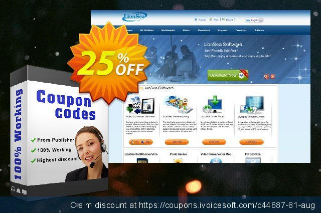 Smart Cyclic Redundancy Check Fixer Pro discount 25% OFF, 2019 Student deals offering deals