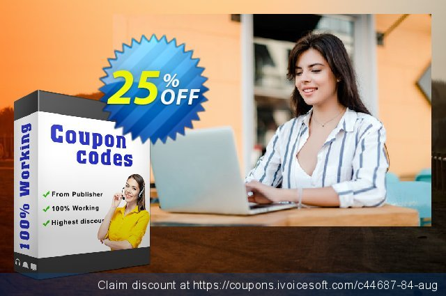Smart Dll Errors Fixer Pro discount 25% OFF, 2019 Halloween offering sales