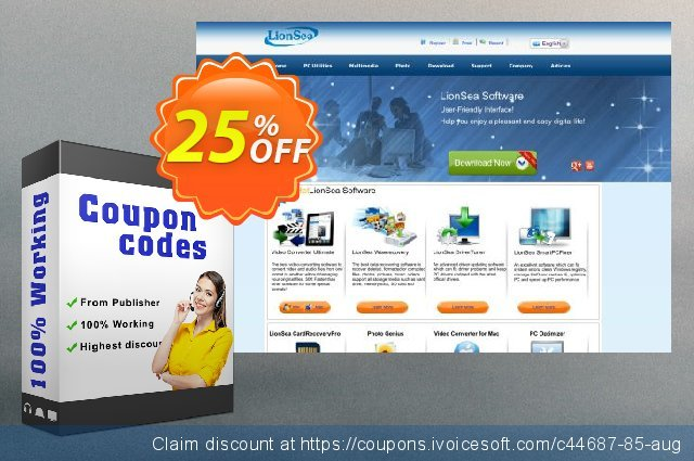Smart Dll Missing Fixer Pro discount 25% OFF, 2021 New Year's Weekend discount