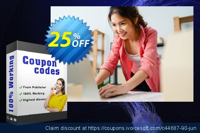 Smart Exe Error Fixer Pro discount 25% OFF, 2019 Thanksgiving promotions