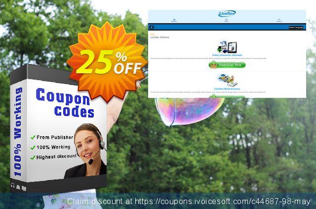 Smart Kernel32.Dll Fixer Pro discount 25% OFF, 2019 Halloween offering deals