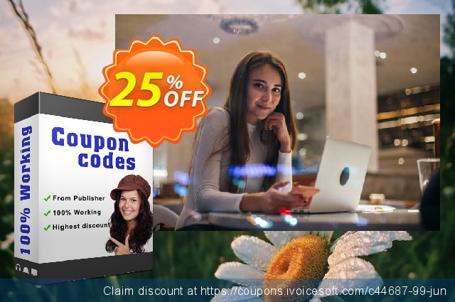 Smart Low Virtual Memory Fixer Pro discount 25% OFF, 2019 Back to School coupons offering sales