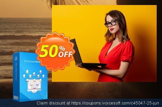DoYourData File Eraser for Mac discount 30% OFF, 2019 Thanksgiving Day offering sales