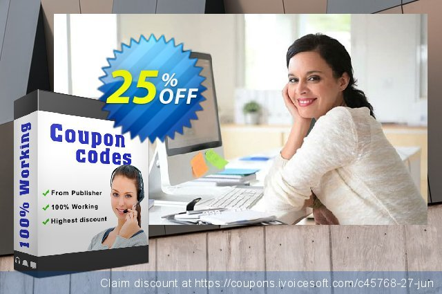 Macrorit Data Wiper Unlimited Edition (10 computers) discount banner 25% OFF, November