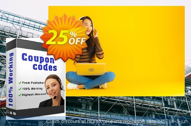 Macrorit Partition Expert Server Edition discount 25% OFF, 2020 Father's Day offering sales