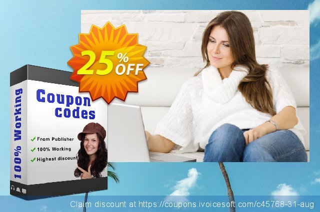 Macrorit Data Wiper Pro for Business Users discount 25% OFF, 2019 Black Friday offering deals