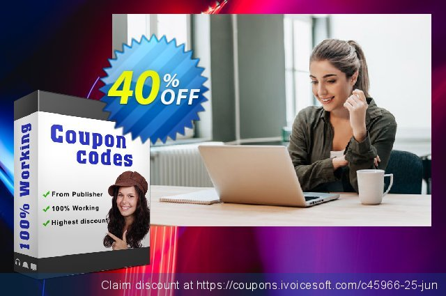 Enstella Windows Address Book Recovery discount 40% OFF, 2019 Christmas Day discount