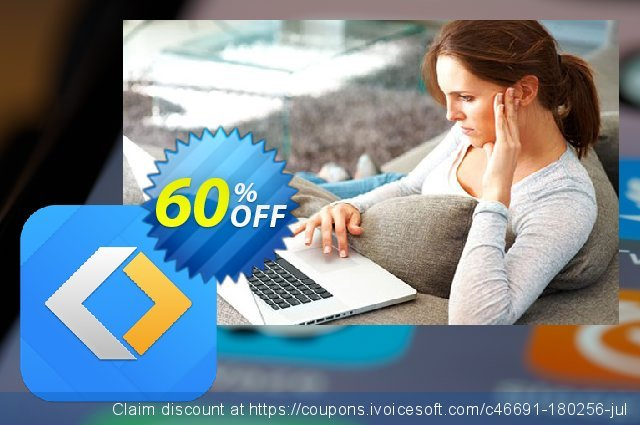 EaseUS Email Recovery Wizard 了不起的 产品销售 软件截图