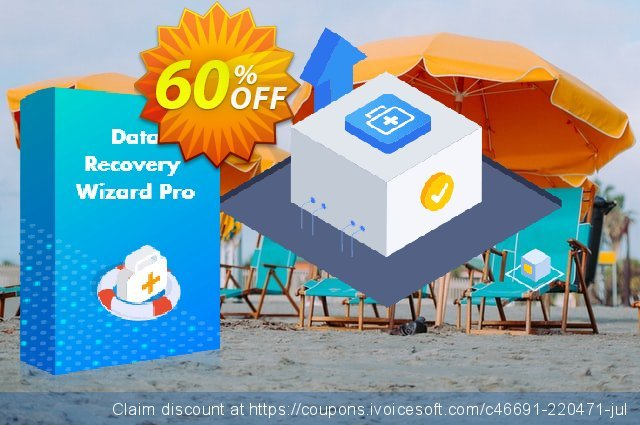EaseUS Data Recovery Wizard Pro (Monthly) discount 60% OFF, 2021 American Chess Day offering sales. CHENGDU special coupon code 46691