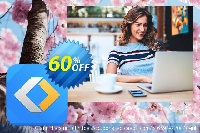 EaseUS Partition Recovery (Lifetime) discount 40% OFF, 2020 Thanksgiving offering sales