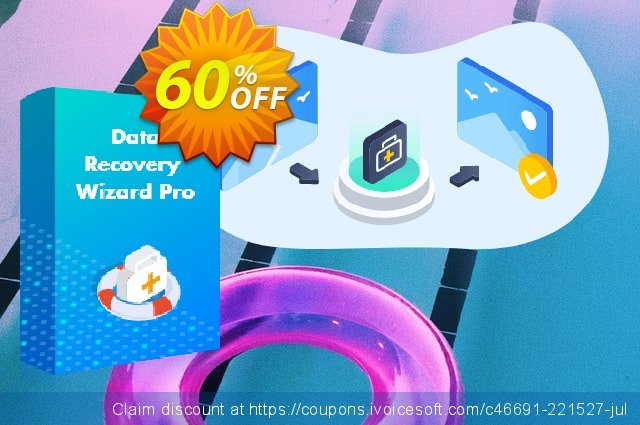 EaseUS Data Recovery Wizard Pro for MAC (Annual) 独占 交易 软件截图