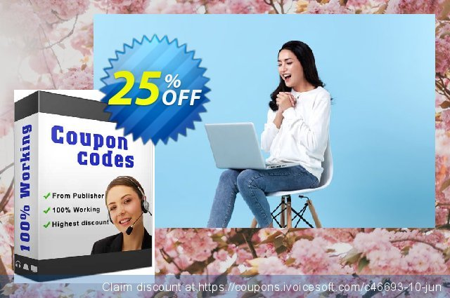 Fireebok Photo Recovery discount 25% OFF, 2020 American Independence Day promo