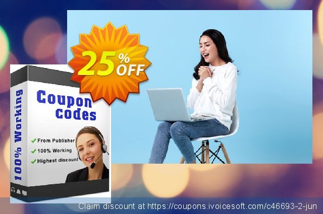 Fone Rescue for Mac discount 25% OFF, 2019 Thanksgiving Day offering sales