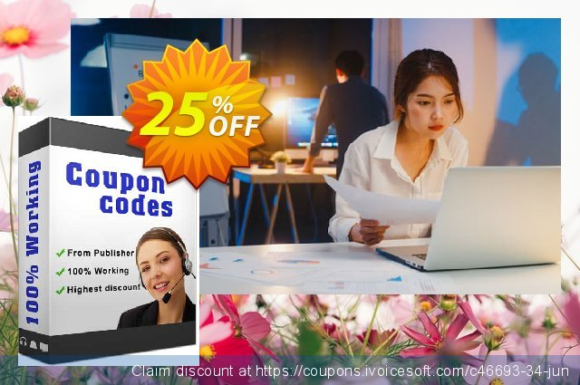 Data Recovery for iPhone (Mac Family License) discount 25% OFF, 2021 Immigrants Day offering sales. Fireebok coupon (46693)