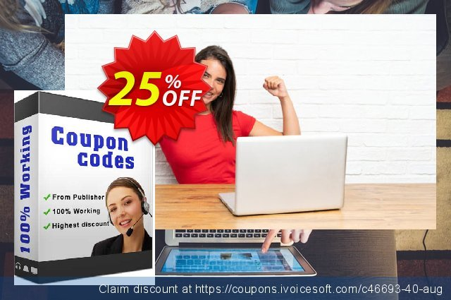 Data Recovery for PC discount 25% OFF, 2020 American Independence Day sales