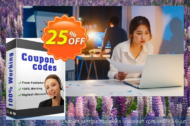 Data Recovery for Mac (Single-user License)  특별한   프로모션  스크린 샷
