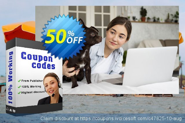 7thShare iPad Transfer discount 50% OFF, 2021 Happy New Year sales