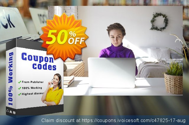 7thShare iPad Message Transfer discount 50% OFF, 2021 Happy New Year promo sales