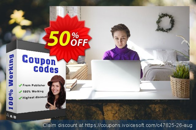 7thShare Media to iPhone Converter discount 50% OFF, 2021 Spring offering sales