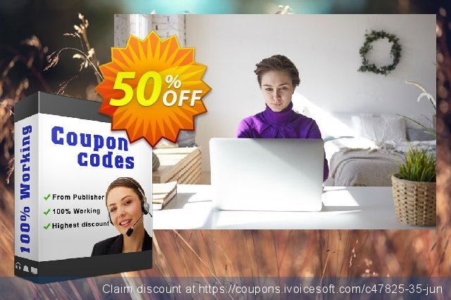 7thShare Mac Media to iPhone Converter discount 50% OFF, 2021 New Year's Day offering deals