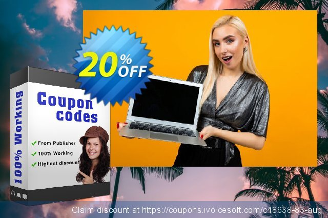 IronWebScraper OEM Redistribution License discount 20% OFF, 2020 Happy New Year offering sales