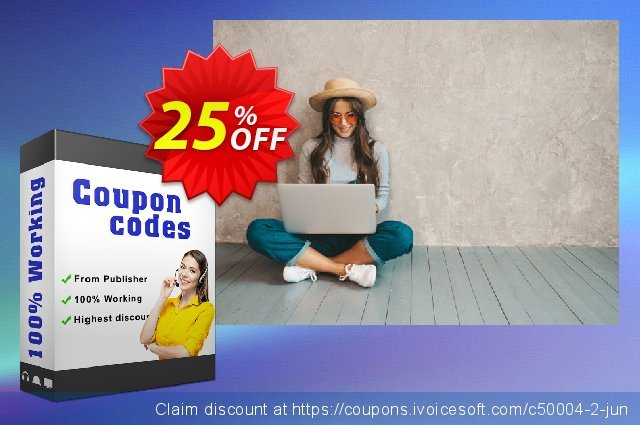 QILING Disk Master Professional discount 25% OFF, 2020 Back to School Promos promo sales