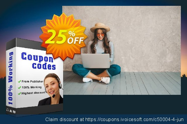 QILING Disk Master Technician discount 25% OFF, 2020 Back to School promo offering sales