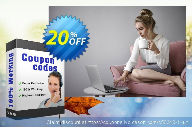 Eazy Fix coupon (Lifetime) discount 20% OFF, 2020 Happy New Year offering sales