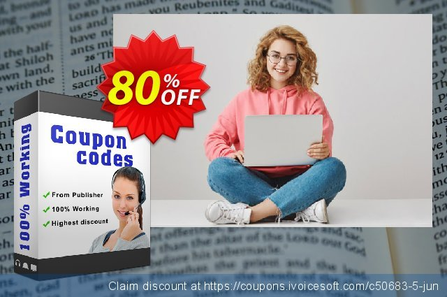 IM-Magic Partition Resizer Pro discount 80% OFF, 2020 Halloween promotions