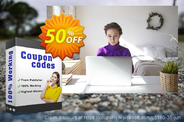PDF Export Kit discount 50% OFF, 2020 Exclusive Student discount offer