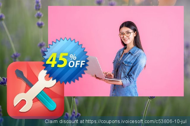Cisdem PDF Manager Ultimate discount 30% OFF, 2019 Thanksgiving offering sales
