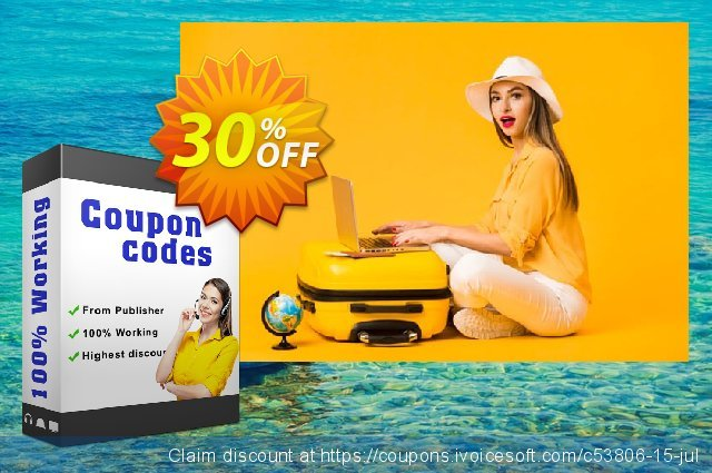 Cisdem PDFSigner discount 30% OFF, 2020 American Independence Day offering sales