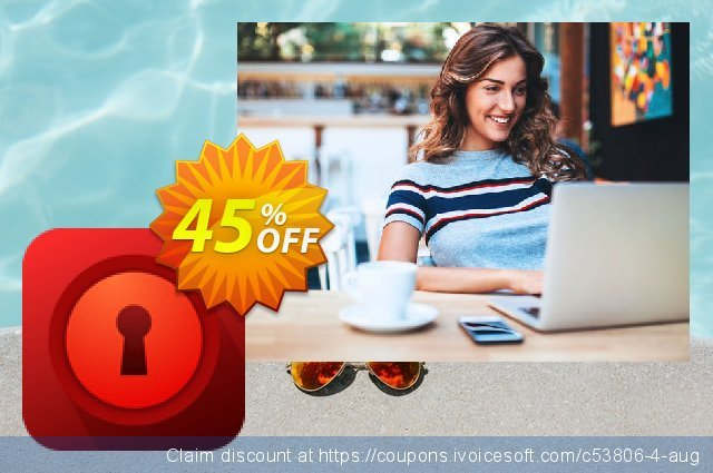 Cisdem PDF Password Remover discount 48% OFF, 2018 New Year's eve deals