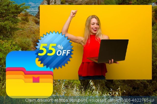 Cisdem Duplicate Finder for 5 Macs discount 45% OFF, 2020 American Independence Day offer